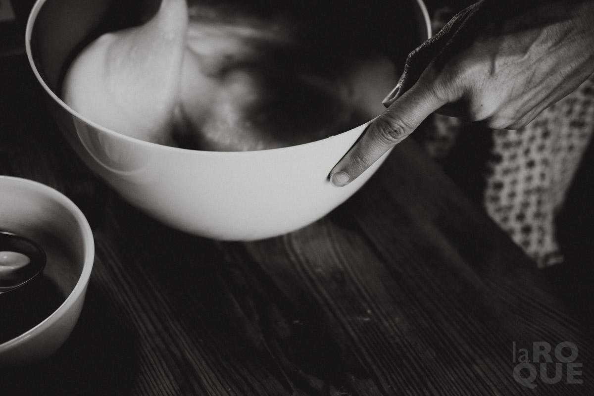 LAROQUE-shadow-bakers-08.jpg