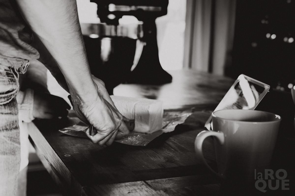 LAROQUE-shadow-bakers-11.jpg