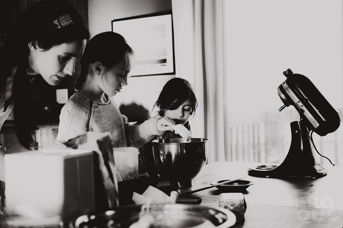 LAROQUE-shadow-bakers-13.jpg