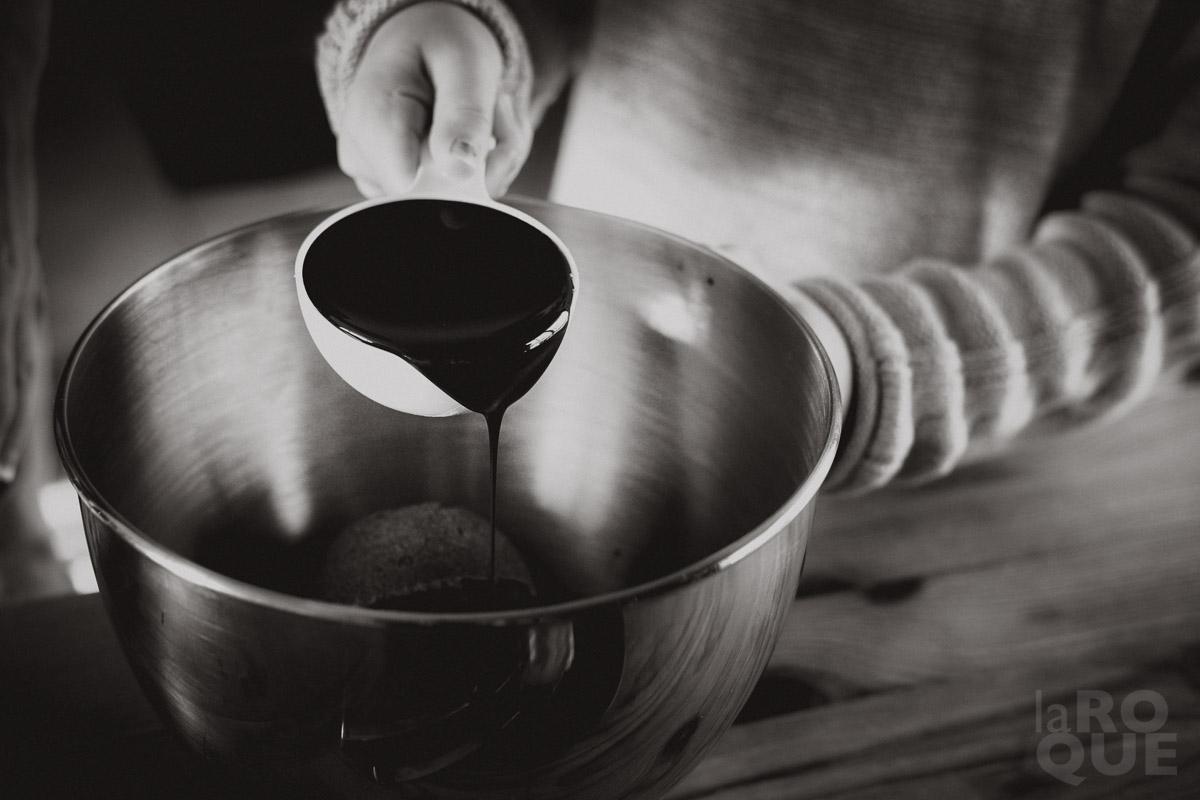 LAROQUE-shadow-bakers-14.jpg