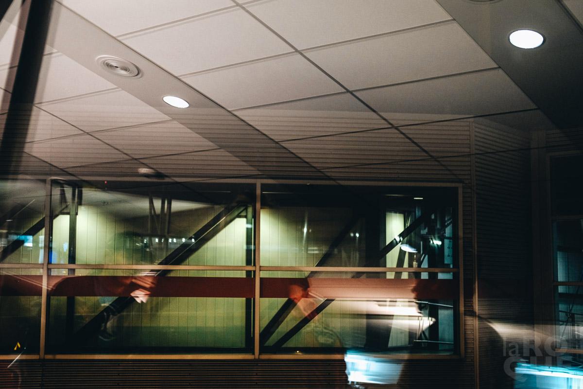 LAROQUE-tokyo-I-08.jpg