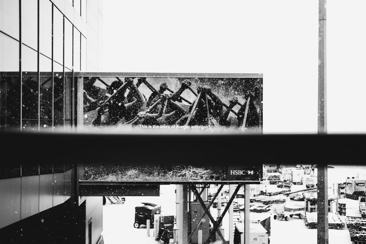 LAROQUE-tokyo-I-09.jpg