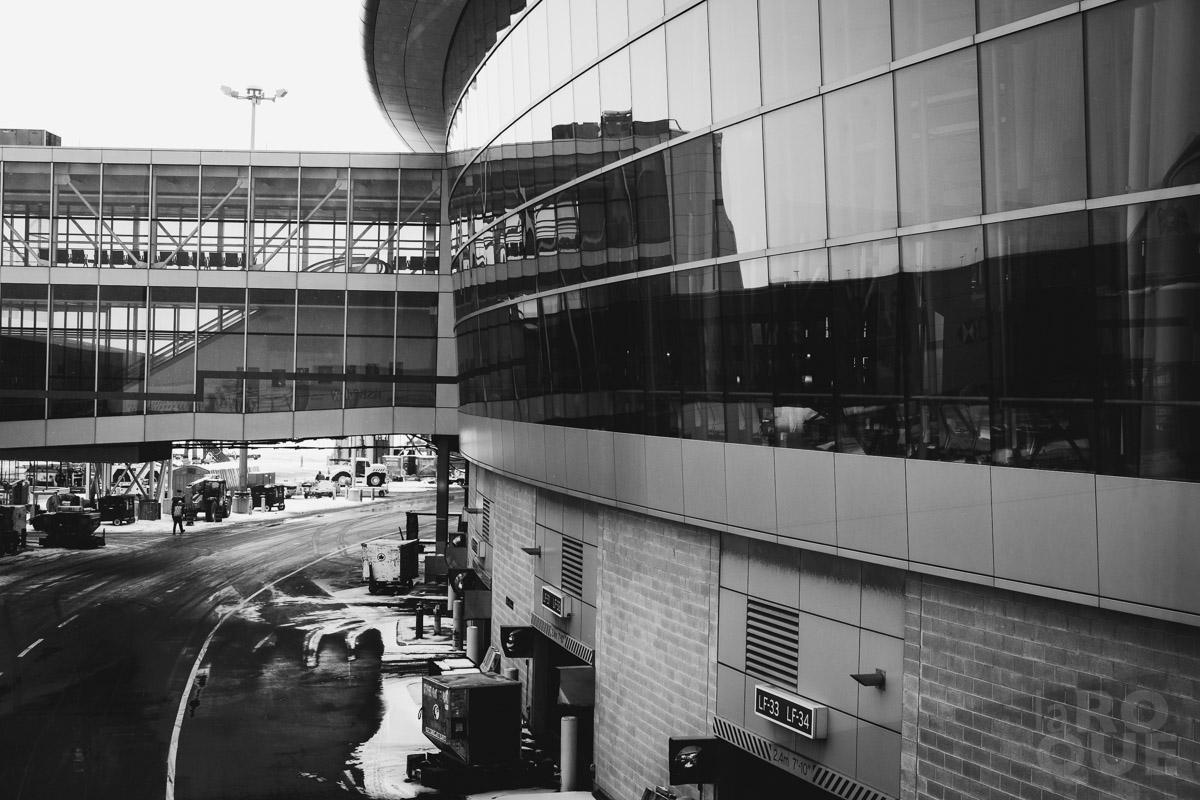 LAROQUE-tokyo-I-10.jpg