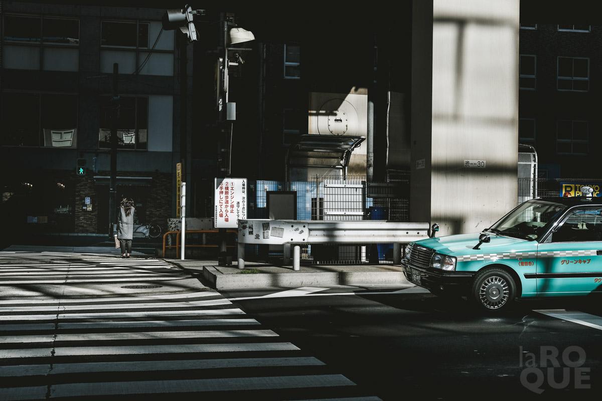 LAROQUE-tokyo-III-2-03.jpg