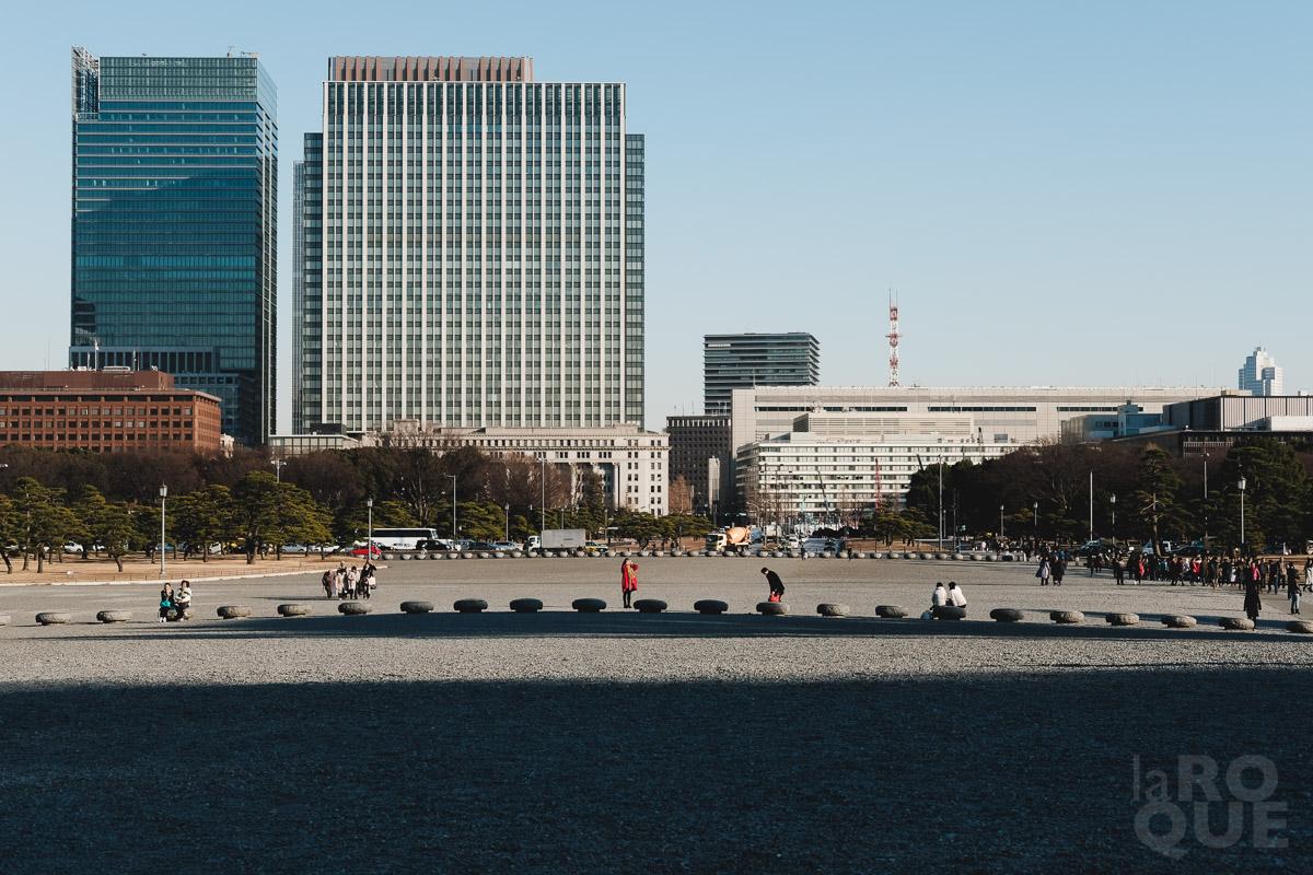 LAROQUE-tokyo-III-2-05.jpg