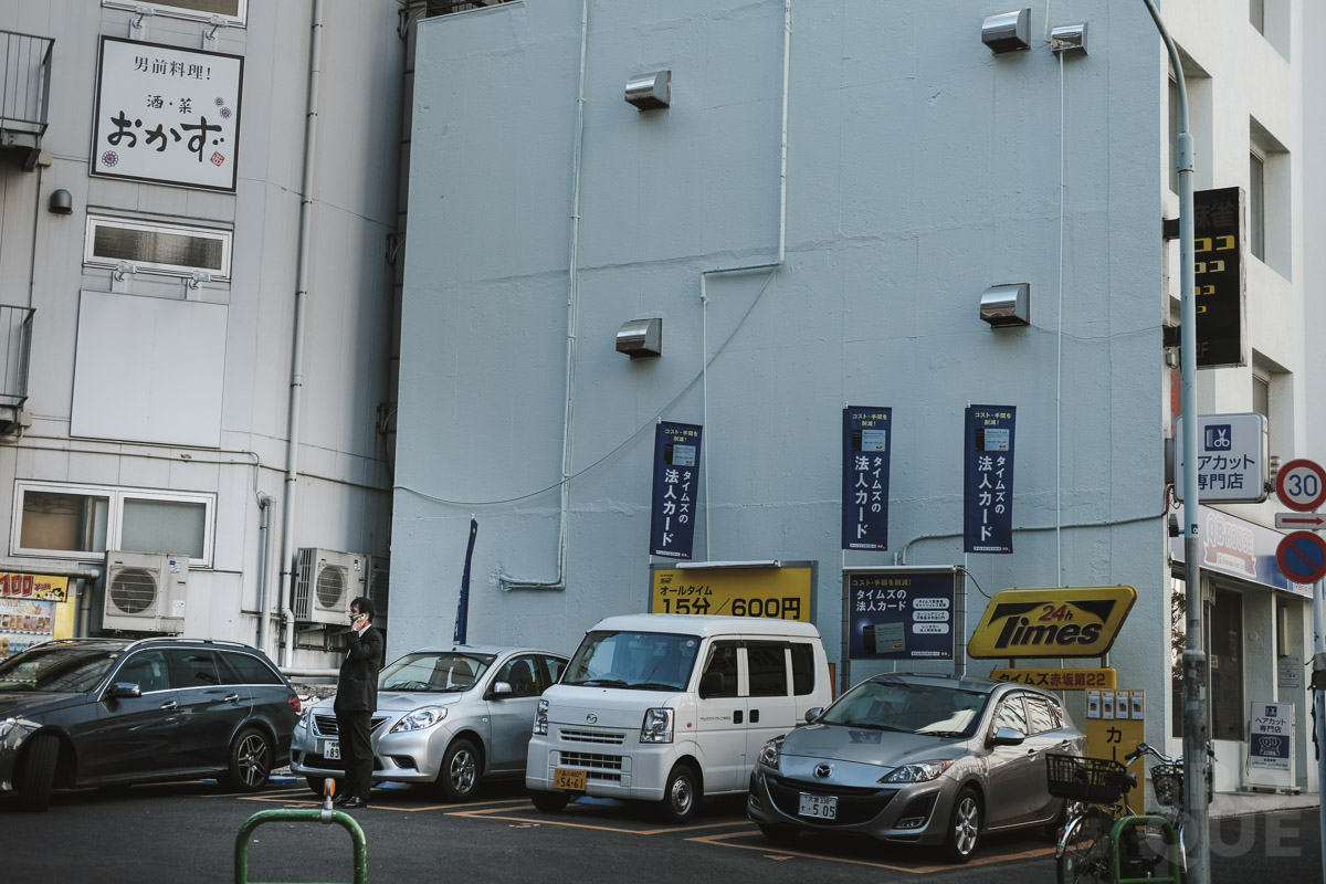 LAROQUE-tokyo-III-2-09.jpg