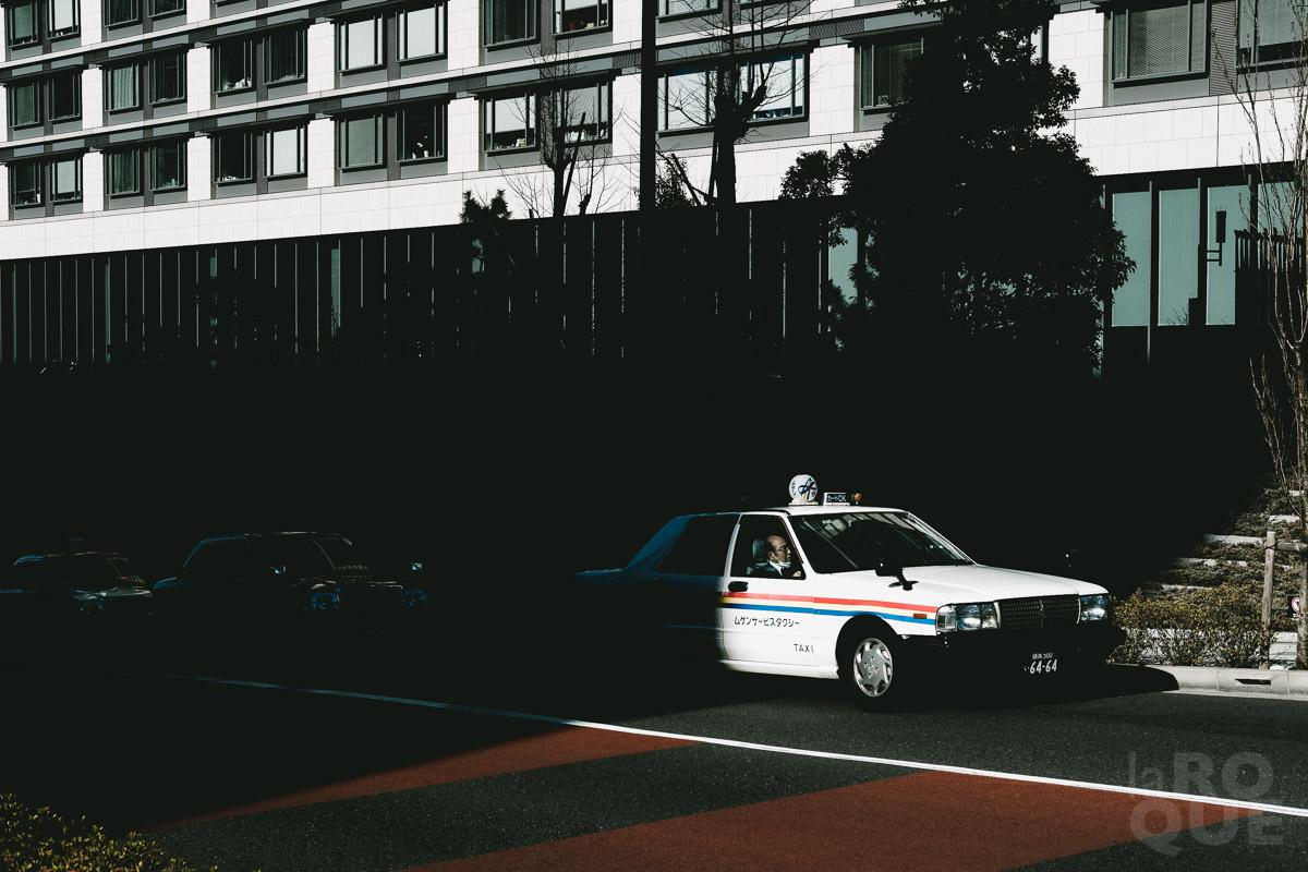 LAROQUE-tokyo-III-2-11.jpg