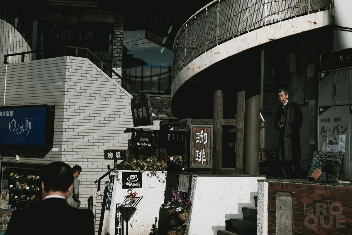 LAROQUE-tokyo-III-2-12.jpg