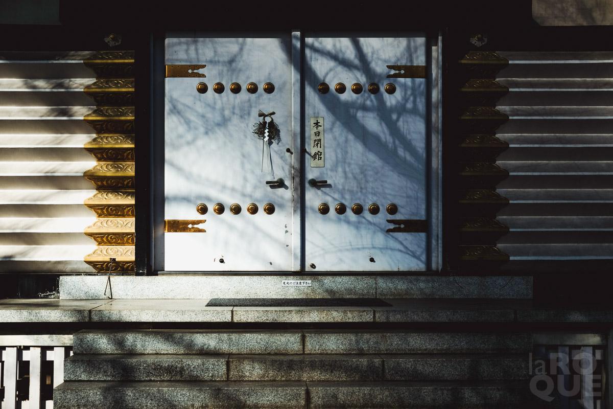 LAROQUE-tokyo-III-3-03.jpg
