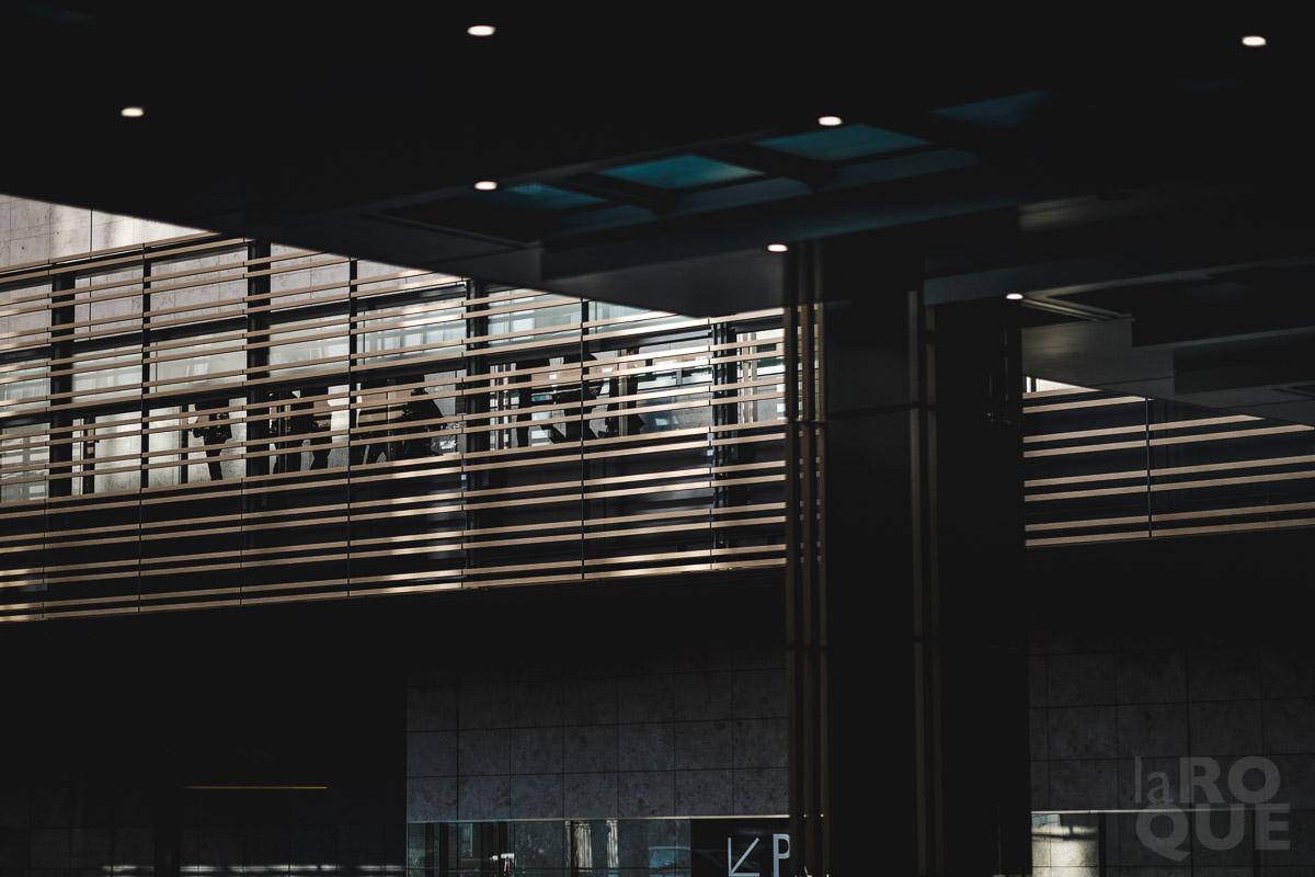 LAROQUE-Tokyo-main-event-04.jpg