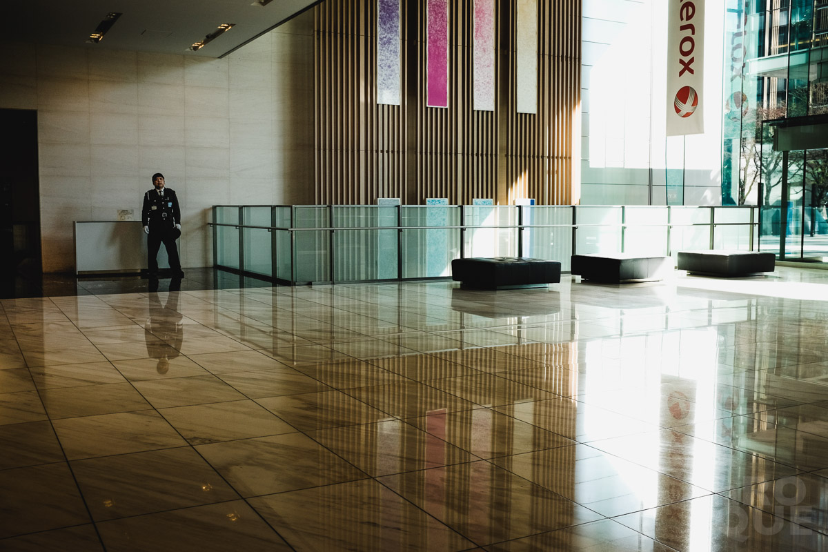 LAROQUE-Tokyo-main-event-06.jpg