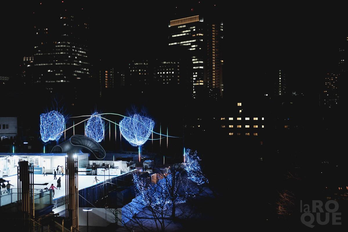 LAROQUE-Tokyo-main-event-25.jpg