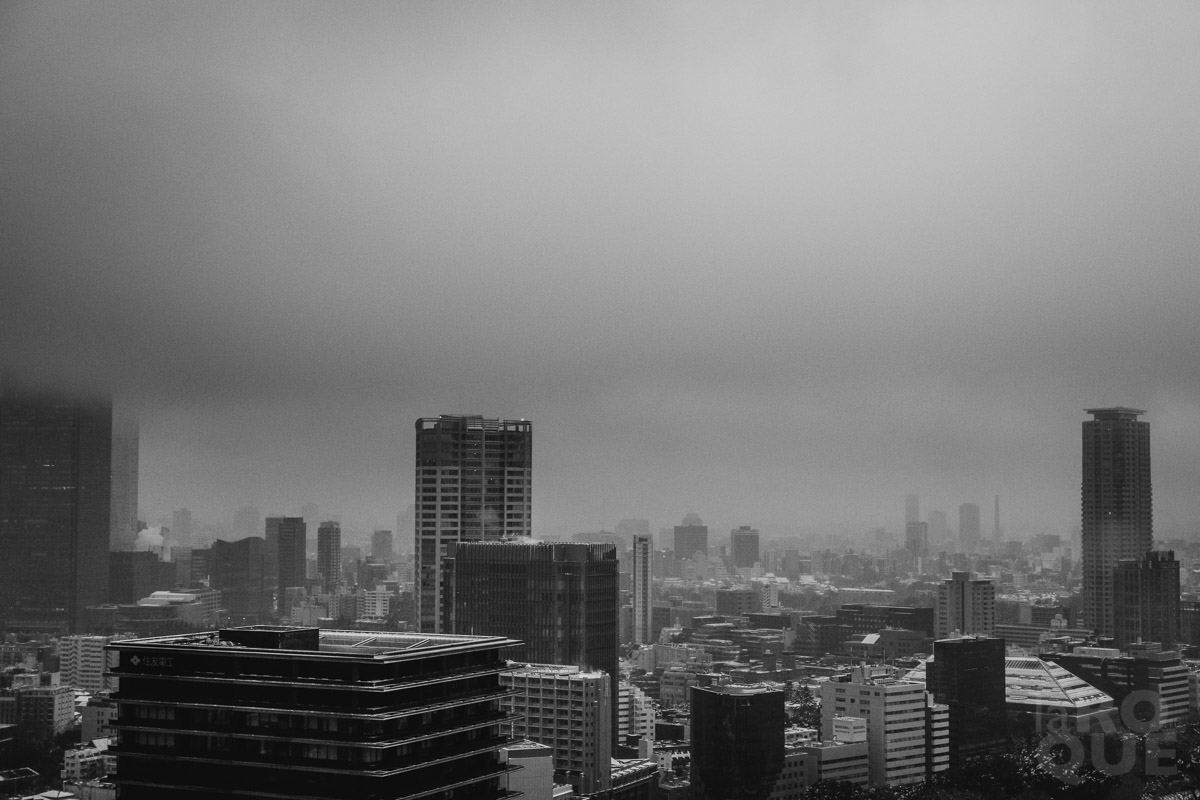 LAROQUE-sky-hi-07.jpg