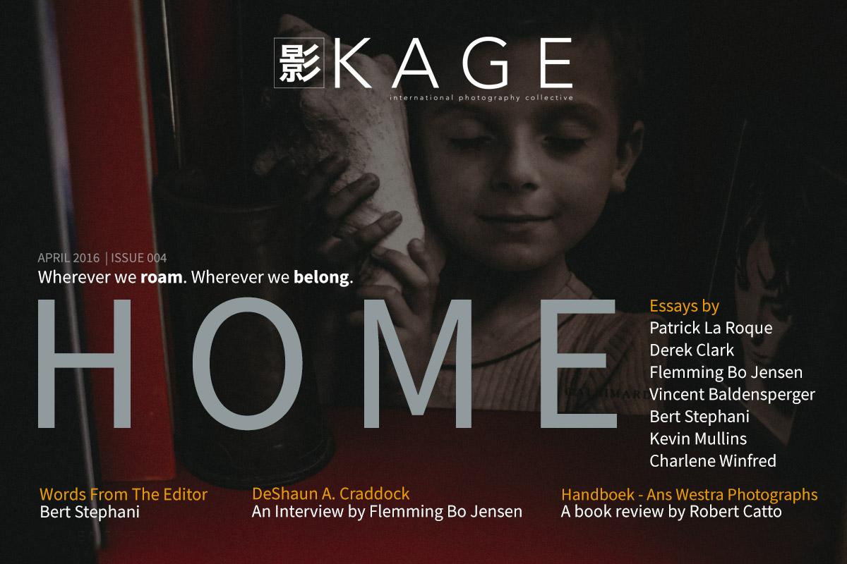 KAGE-issue004-baldensperger.jpg