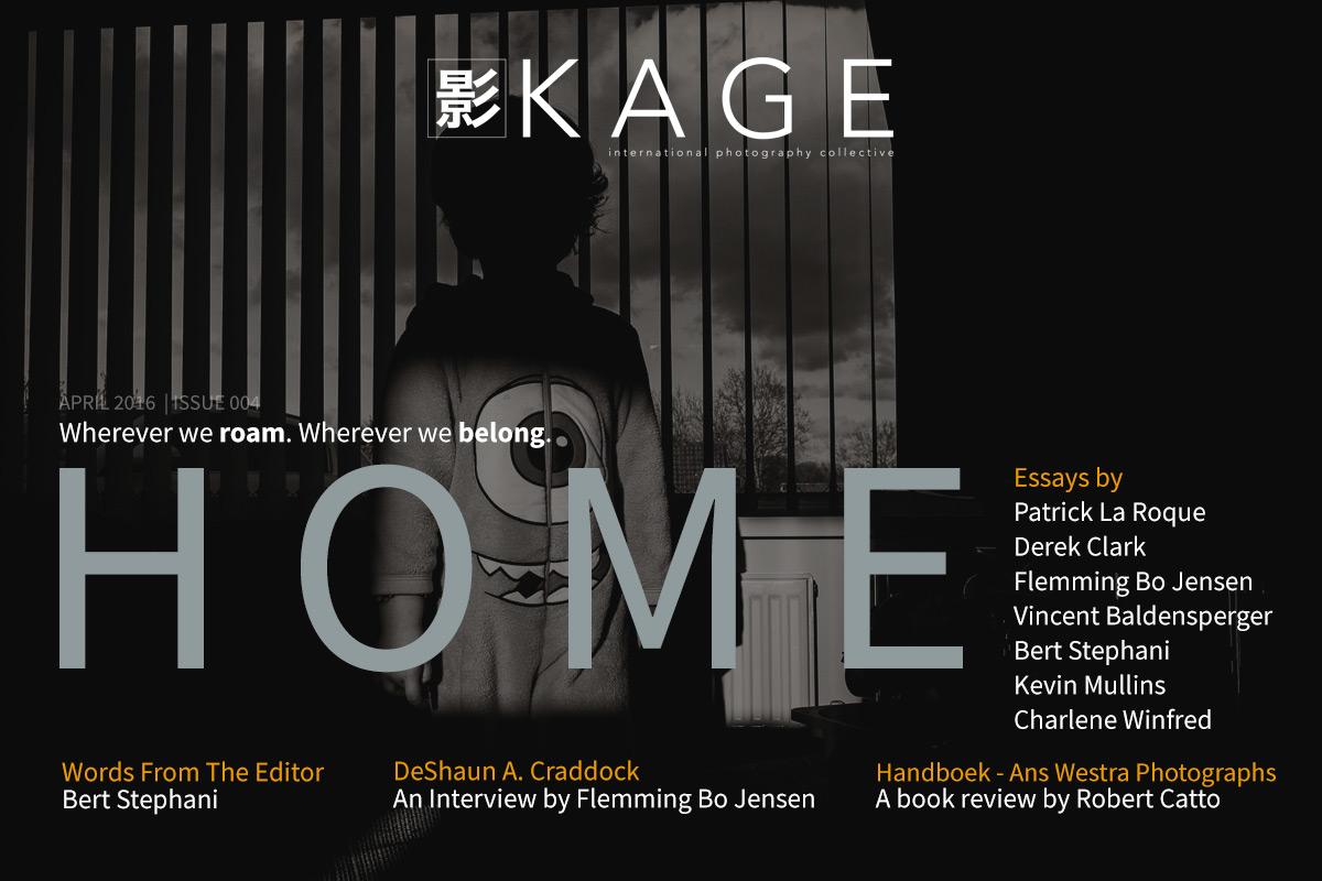 KAGE-issue004-mullins.jpg