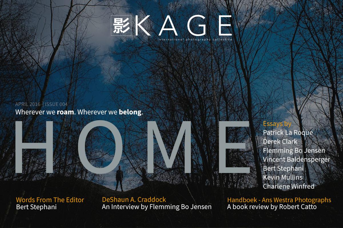 KAGE-issue004-stephani.jpg
