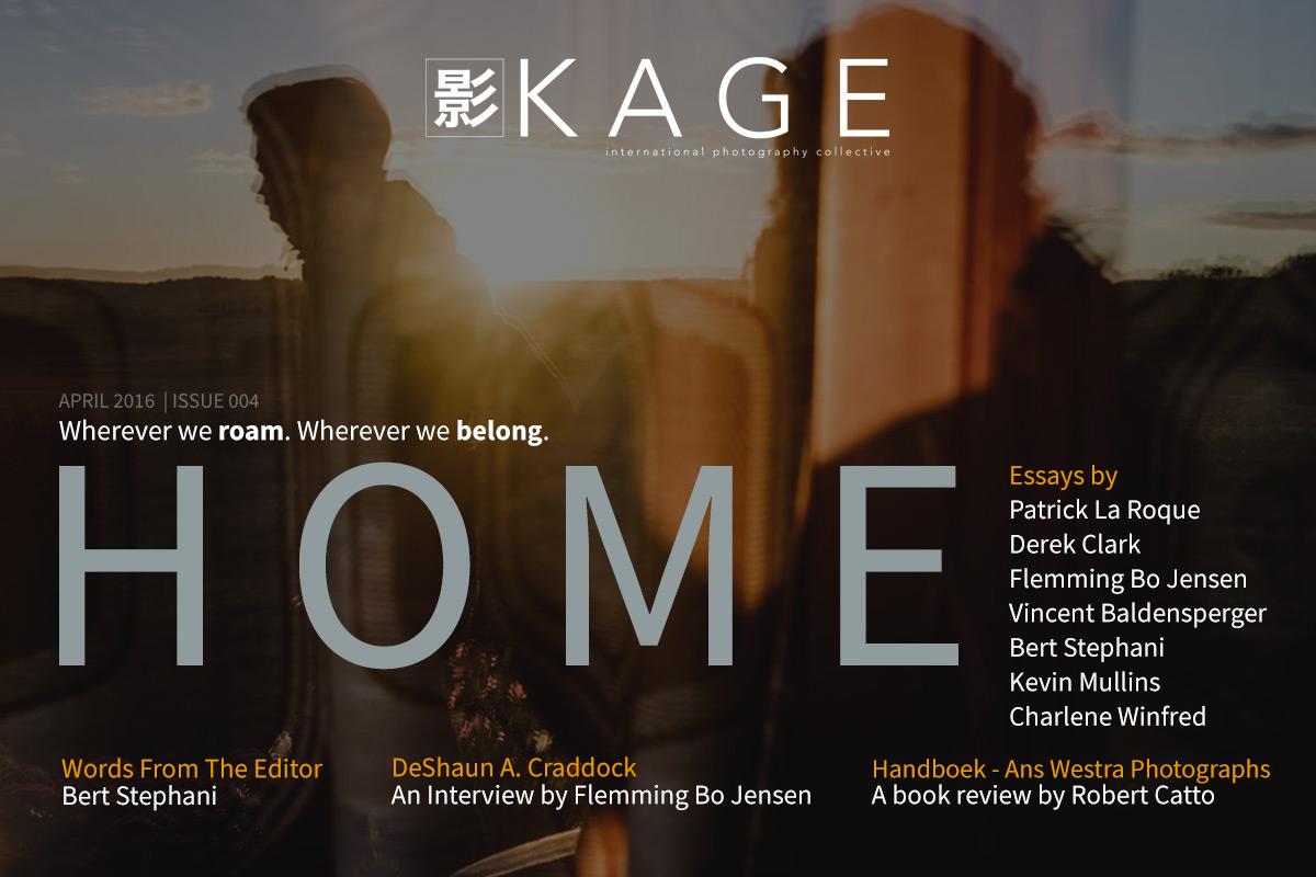 KAGE-issue004-winfred.jpg