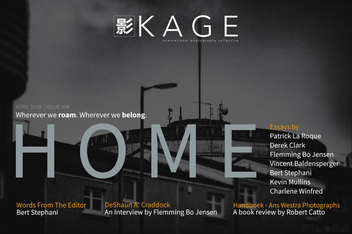 KAGE-issue004-clark.jpg