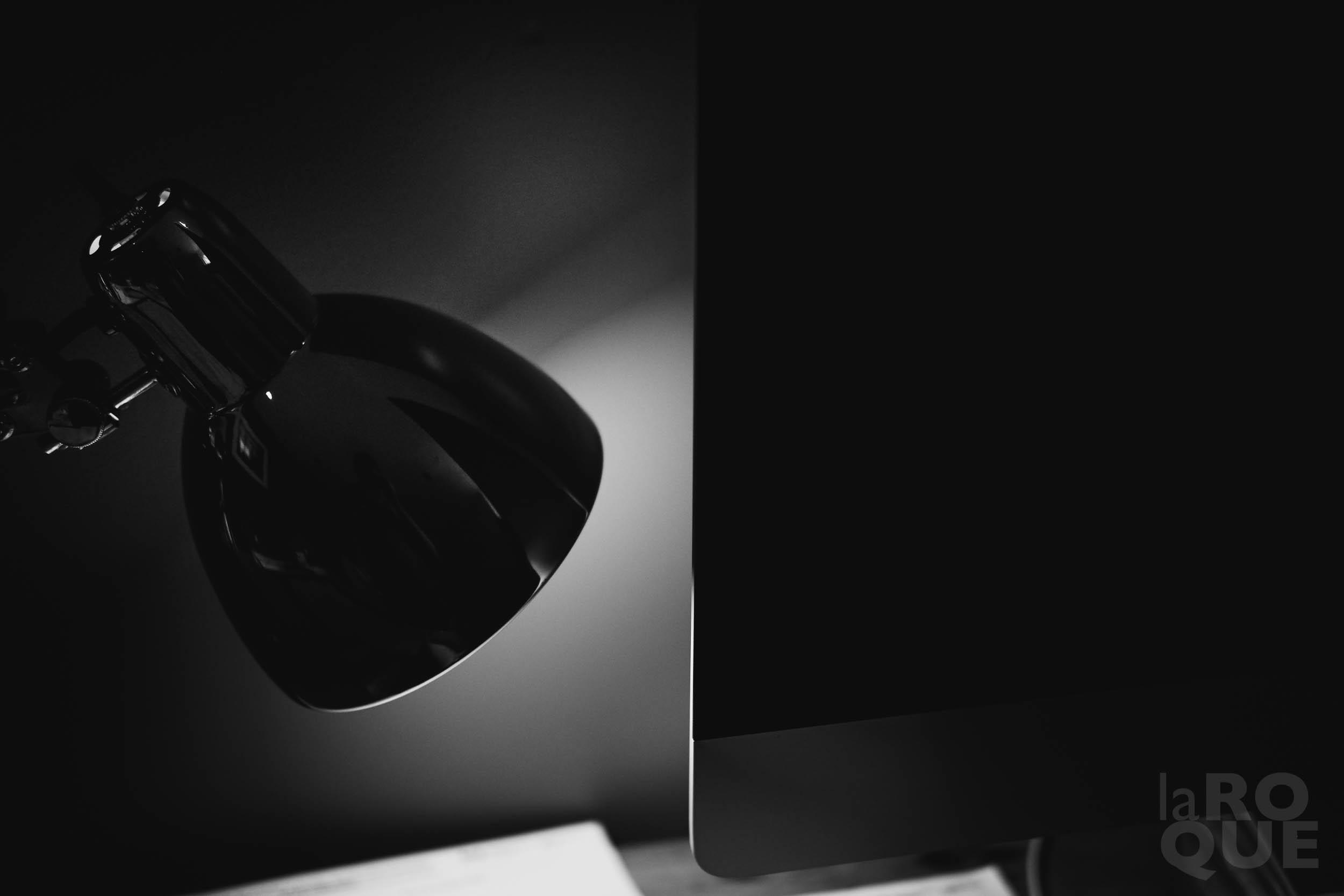 LAROQUE-stillandsequence-03.jpg