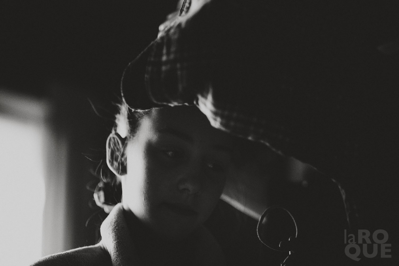 LAROQUE-hairday-03.jpg