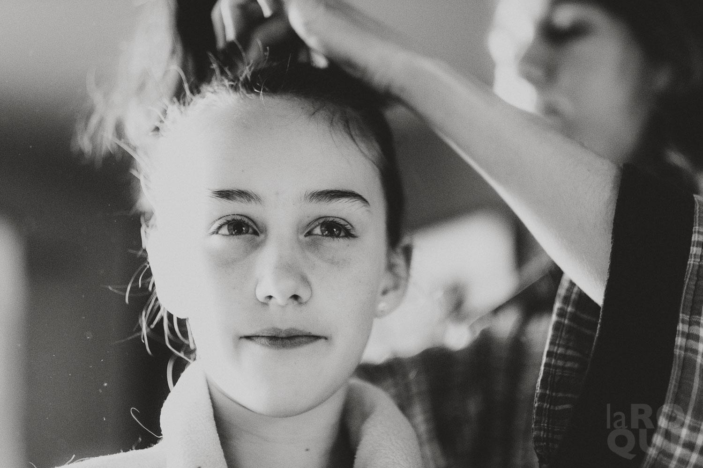 LAROQUE-hairday-07.jpg