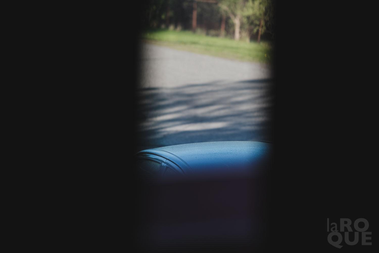 LAROQUE-blink-11.jpg