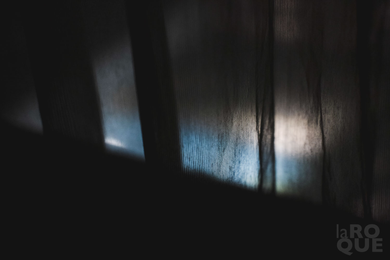 LAROQUE-rear-hotel-window-02.jpg