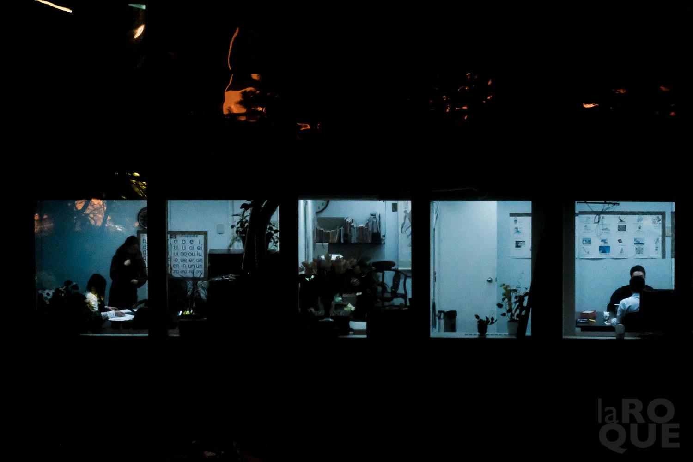 LAROQUE-rear-hotel-window-05.jpg
