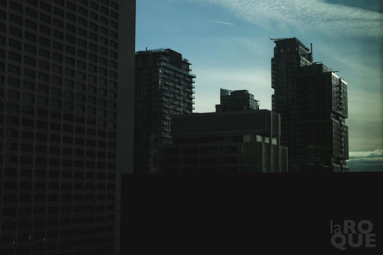 LAROQUE-rear-hotel-window-06.jpg