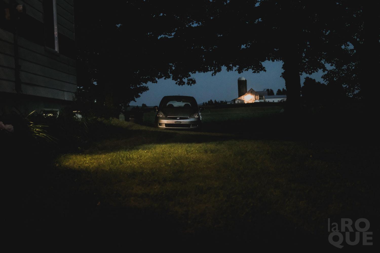 LAROQUE-twilight-02.jpg