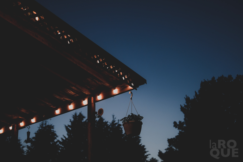 LAROQUE-twilight-corr-01-3.jpg