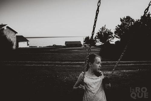 The Process: a film curve — laROQUE - photographe