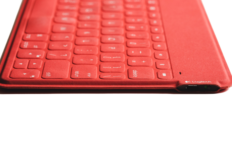 LAROQUE-keyboards-02.jpg