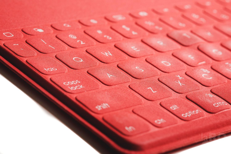 LAROQUE-keyboards-03.jpg