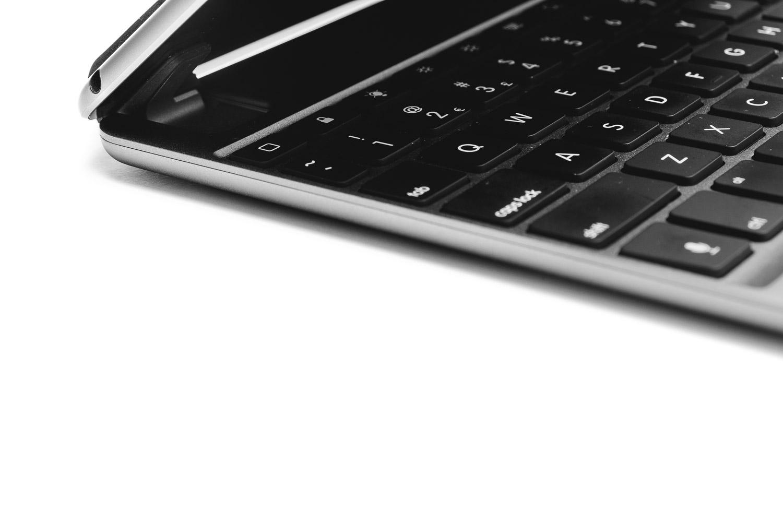 LAROQUE-keyboards-10.jpg