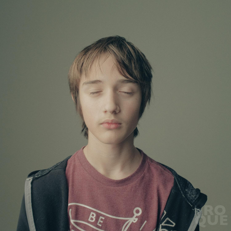 LAROQUE-soft-neg-faces-09.jpg