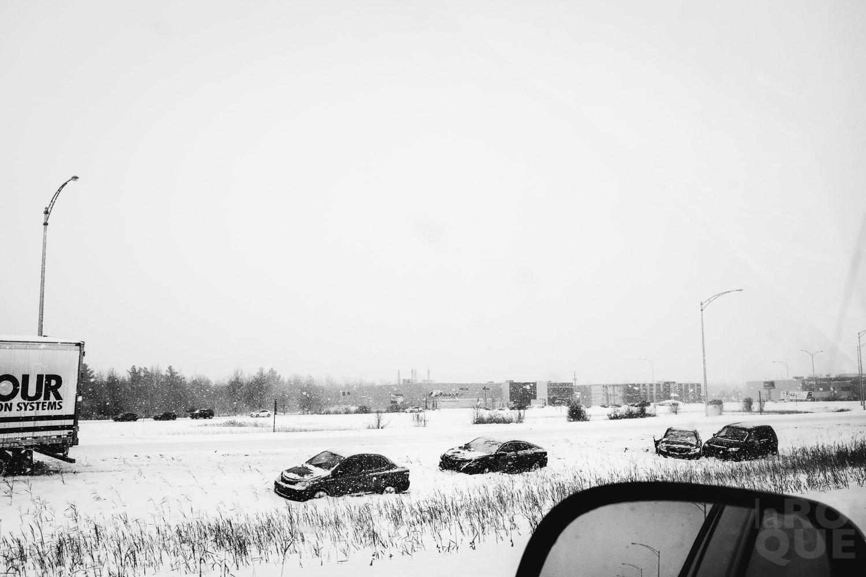 LAROQUE-ice-driving-06.jpg