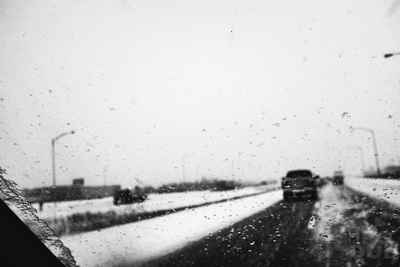 LAROQUE-ice-driving-09.jpg