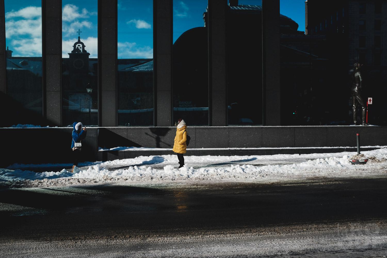 LAROQUE-street-promo-shoot-03.jpg