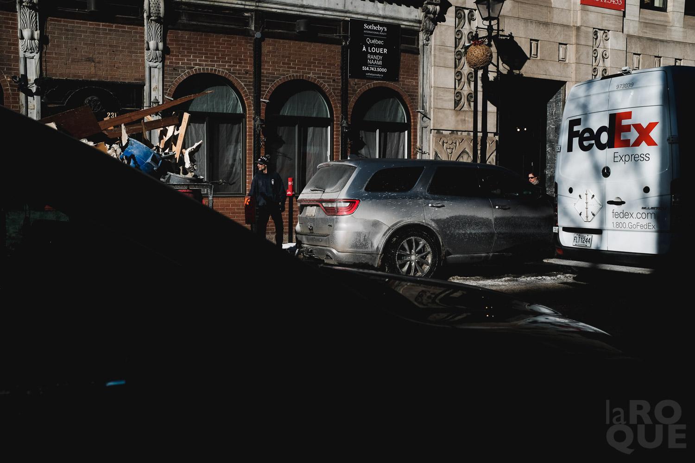 LAROQUE-street-promo-shoot-09.jpg