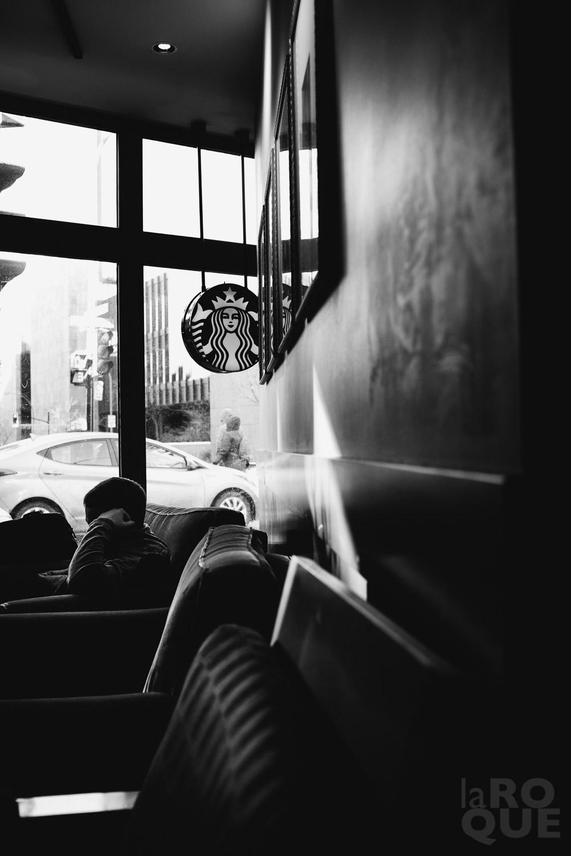 LAROQUE-street-promo-shoot-15.jpg