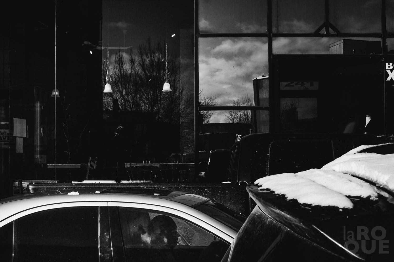 LAROQUE-street-promo-shoot-17.jpg
