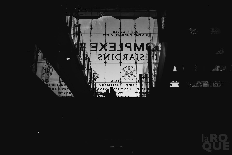 LAROQUE-street-promo-shoot-19.jpg