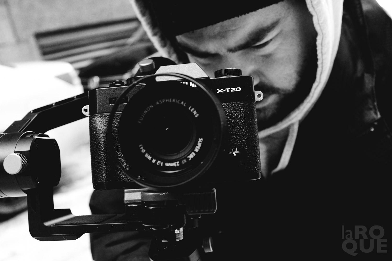 LAROQUE-street-promo-shoot-22.jpg