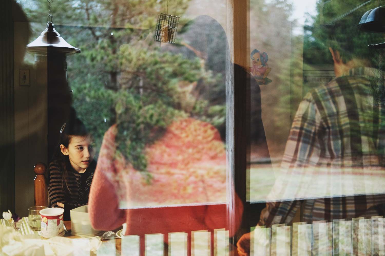 LAROQUE-easter17-09.jpg