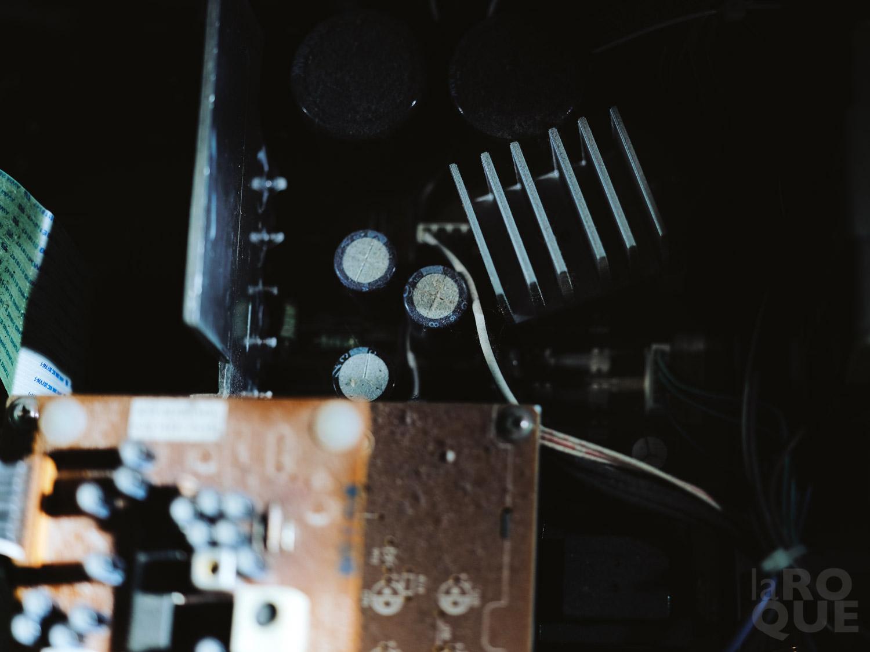 LAROQUE-subconnectors-07.jpg