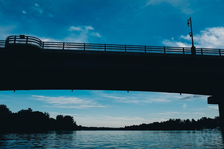 LAROQUE-oar-06.jpg