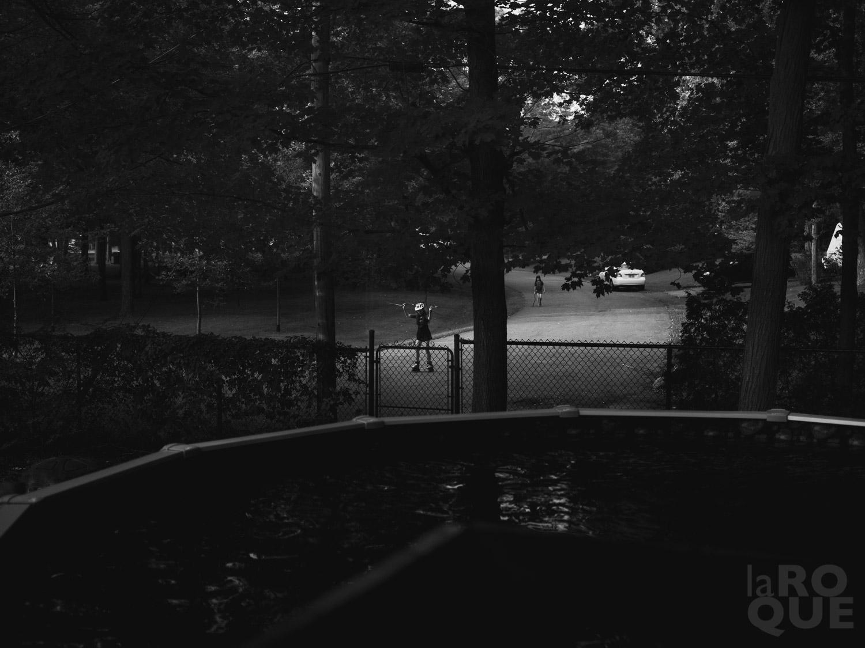 LAROQUE-mirrors-06.jpg