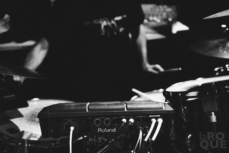 LAROQUE-rehearsal-05.jpg