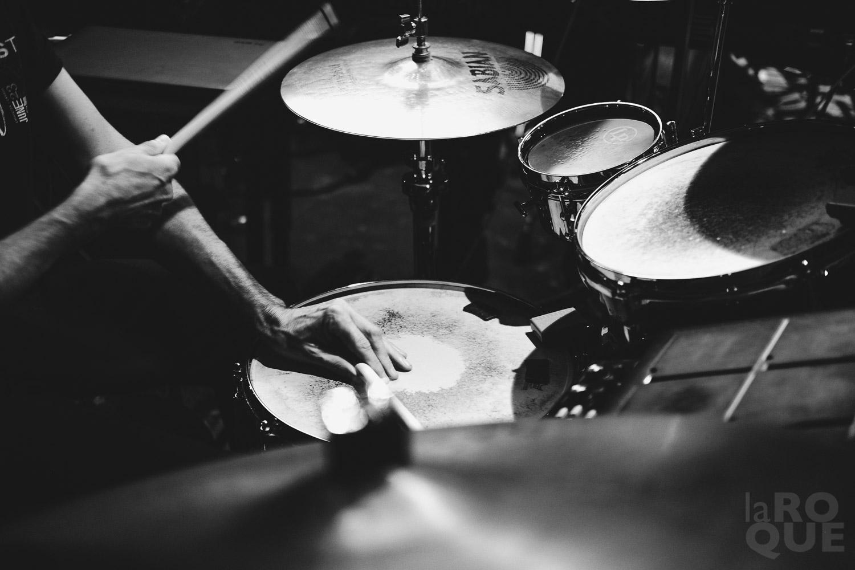 LAROQUE-rehearsal-09.jpg